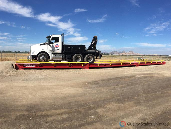 John-Lambirth-Trucking-1
