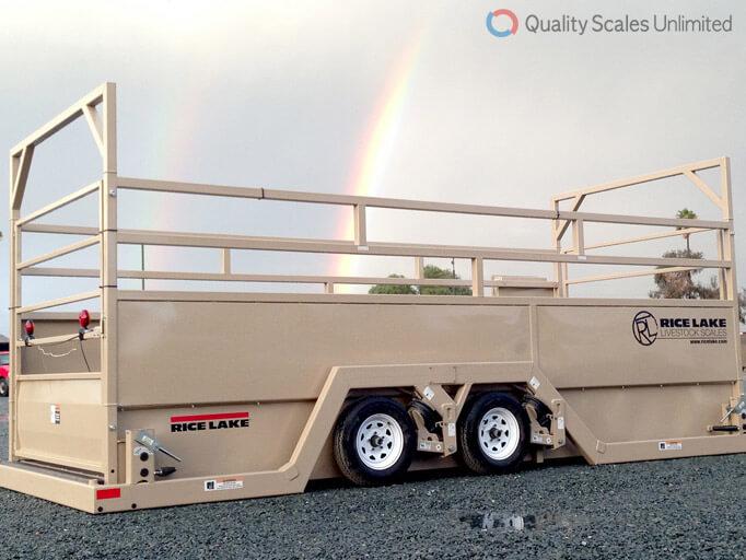 Vitality-Farms-Portable-Livestock-Scale