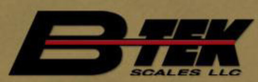 B-Tek Scales