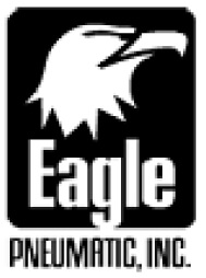 Eagle Pneumatic Inc.