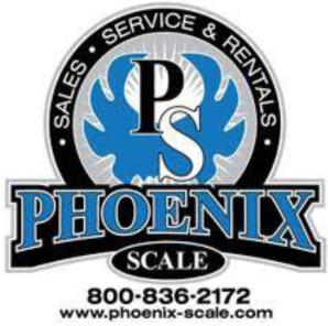 Phoenix Scale