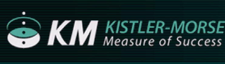 Kistler Morse