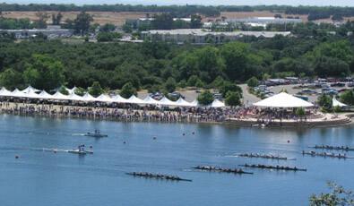 rowing championship qsu